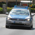 Pressemeldung der Polizei Daun vom 03.03.2021