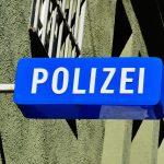 Pressemeldung Polizeiinspektion Daun vom 11. August 2020