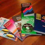Schulbuchausleihe – Anträge auf Lernmittelfreiheit bis 15. März 2021 stellen!