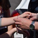 3 Tatverdächtige festgenommen – Raub auf dem REAL Parkplatz