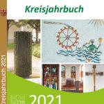 Texte und Autoren fürs Kreisjahrbuch gesucht