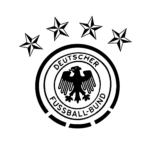 Gemeinsame Erklärung von DFB und DFL zur Situation im europäischen Fußball