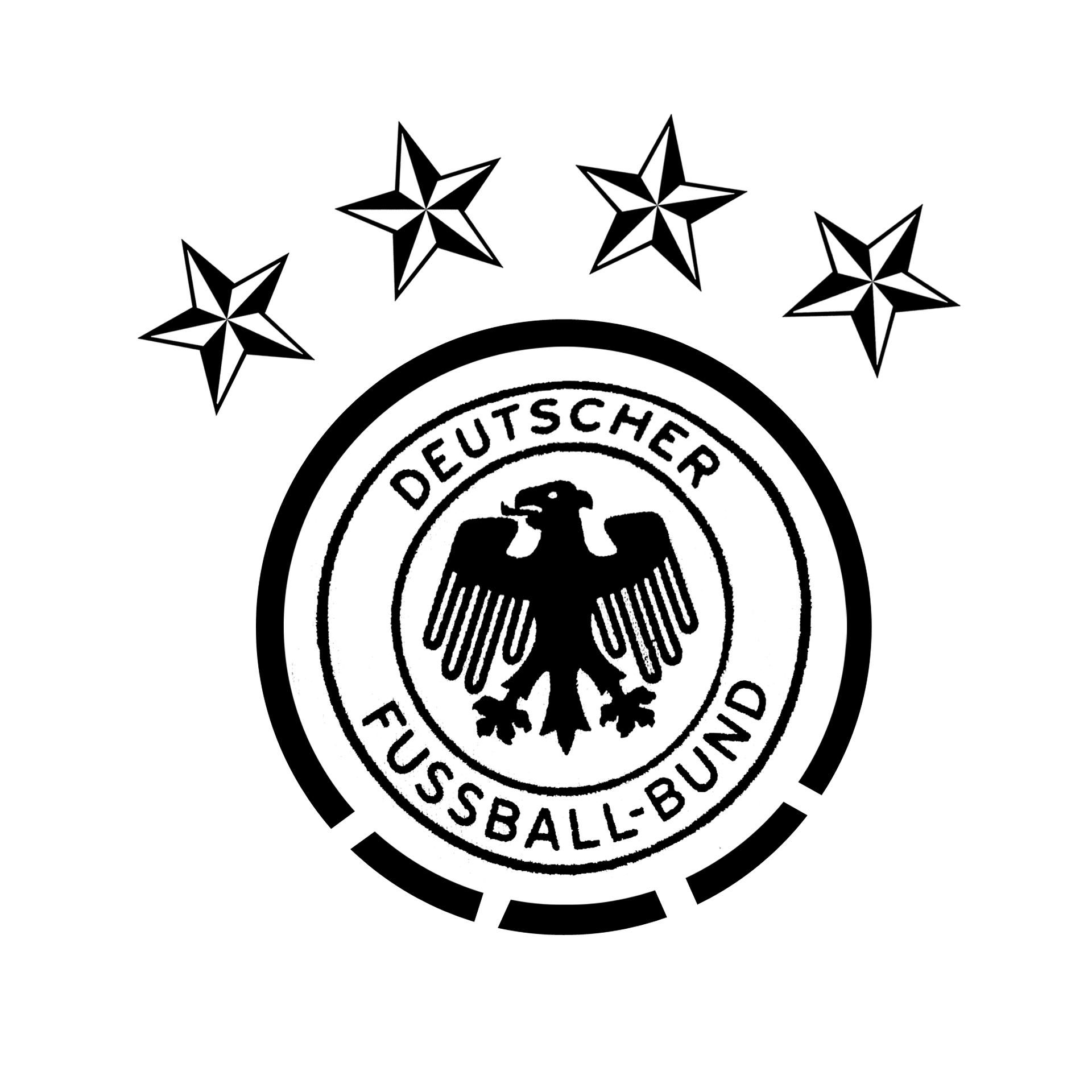 Symbolfoto DFB Fußball