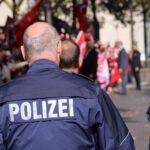 Gefährliche Körperverletzung in Wittlich-Bombogen