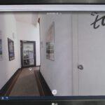 """Das Museum """"Casa Tony M."""" öffnet virtuell für Besucher seine Pforten"""