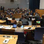 Maskendeals von MdB: abgeordnetenwatch.de fordert schnelle Aufklärung und schärfere Transparenzregeln