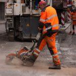Umstellung auf wiederkehrende Straßenausbaubeiträge