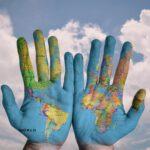 Globus übernimmt zum 30. September 2021 den real-Standort Wittlich