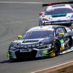 Deutsche GT-Meisterschaft 2021 überzeugt mit starkem Feld und hochkarätigen Fahrern