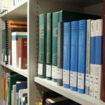 Neu: Fremdsprachige eMagazine in der Stadtbücherei
