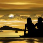 Was tun, wenn der Partner ein vermeintlicher Fremdgänger ist?