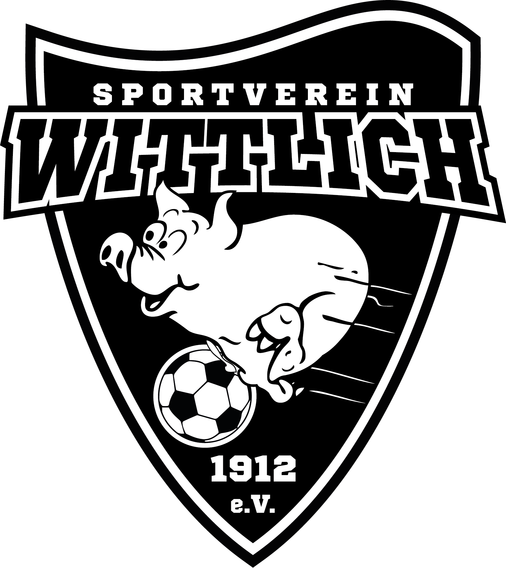 SV Wittlich LOGO